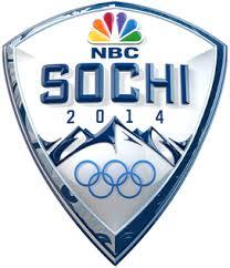 2014 Sochi Olympics Archives - NBC Sports PressboxNBC Sports Pressbox